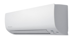 Daikin FTXS Fan Coil Unit