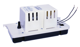 Little Giant 3.8 litre VCL24S Condensate Pump